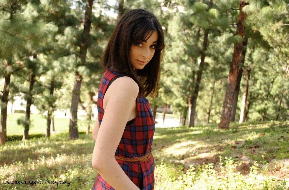 Sarah Wong Beauty Artistry Mackenzie Baker Smith photography