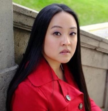 Sarah Wong Beauty Artistry Photography Mackenzie Baker-Smith